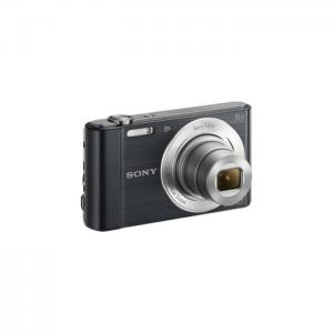 Camara digital sony kw810b 20.1mp zo - sony espaÑa s.a