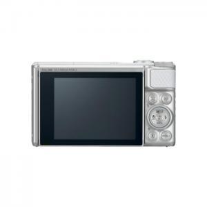 Camara digital canon powershot sx730 hs - canon
