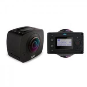 Camara 360 gigabyte 360 jolt duo - gigabyte