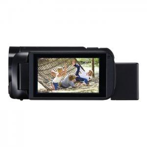Videocamara digital canon legria hf r86 - canon