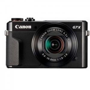 Camara digital canon powershot g7x mark - canon