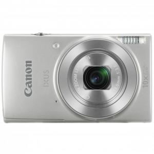 Camara digital canon ixus 190 hs - canon