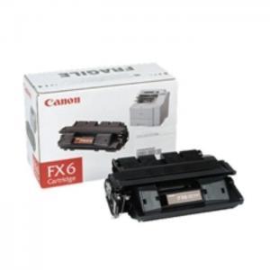Toner canon 1559a003 fx 6 negro - canon