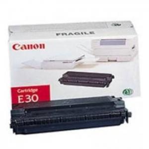 Toner canon negro e30 1491a003 fc100 - canon