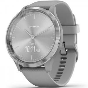Reloj smartwatch garmin vivomove 3 sport - garmin