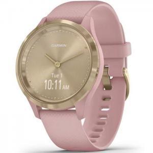 Reloj smartwatch garmin vivomove 3s sport - garmin