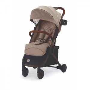 Fox Highland Stroller - Asalvo