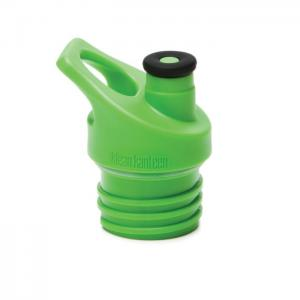 Kid sport cap 3.0  (for kid classic bottles) - klean kanteen