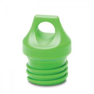 Kid loop cap (for kid classic bottles) - klean kanteen