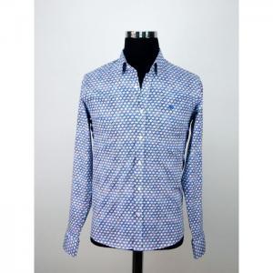 Shirt k359 - skarabajo - di prego