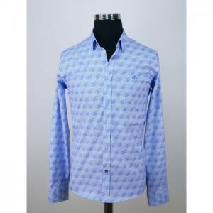 Shirt k364 - skarabajo - di prego