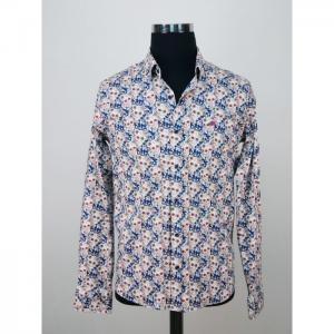 Shirt k356 - skarabajo - di prego