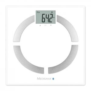 Bs 444 connect scale - medisana