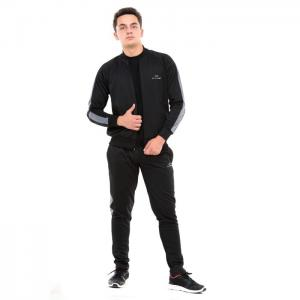 Tracksuit new - s-line