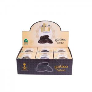 Safawi Dates - 100g - Sultan Altomoor
