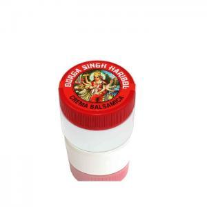 Durga singh haribol - radhe shyam