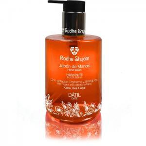 Date hand soap - radhe shyam