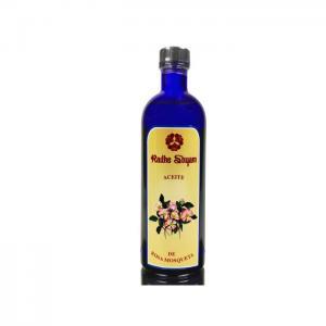 Rosehip Oil - Radhe Shyam