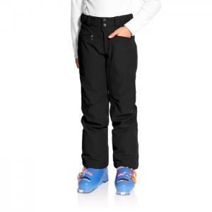 Girl'S Pearl Ski Pant - Söll