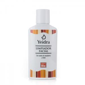 Face cleaner - yeidra