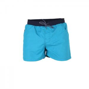 Beach pant extrashort man - new wood