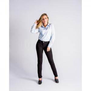 Color collection jeans 3130 - lola premium jeans