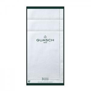 Hemstitched handkerchief - guasch