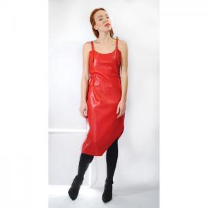 Dress-LC-2029 - Logic Clothes