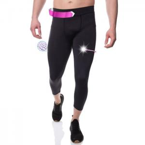 Technical mesh sports emana fiber - anaissa