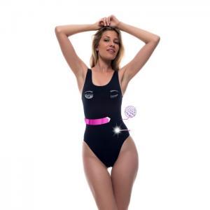 Body slimming with emana fiber mikonos - anaissa