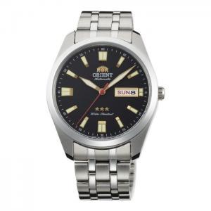 Orient men's watch model ra-ab0017b19b - orient