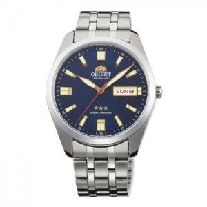 Orient men's watch model ra-ab0019l19b - orient
