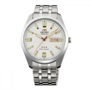 Orient men's watch model ra-ab0020s19b - orient
