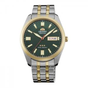 Orient men's watch model ra-ab0026e19b - orient
