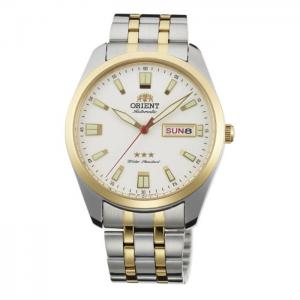 Orient men's watch model ra-ab0028s19b - orient