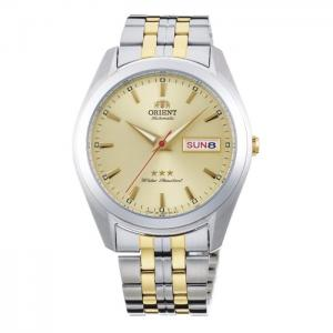 Orient men's watch model ra-ab0030g19b - orient