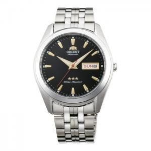 Orient men's watch model ra-ab0032b19b - orient