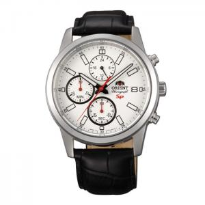 Orient men's watch model fku00006w0 - orient