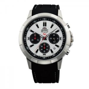 Orient men's watch model fkv00008w0 - orient