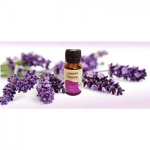 Lavender essential oil - 10ml - azoor