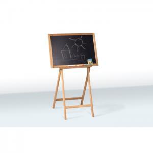 Chalkboard easel - tm goydalka