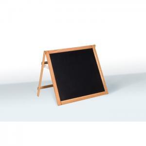 Chalkboard - tm goydalka