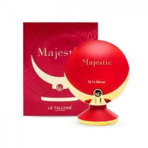 Le Falcone Perfume Majestic Pour Femme For Women 100ML - Le Falcone