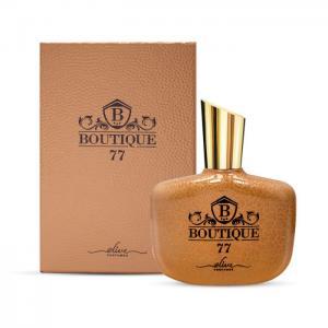 Olive Perfumes Boutique 77 Eau De Parfum For Unisex 100ML - Olive Perfumes