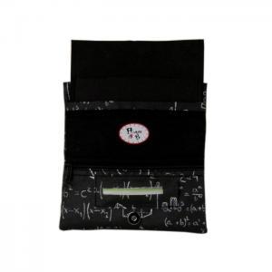 Yolo Mates snuff box - PLAN B