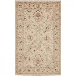 Ziegler other name is Chobi and Vegetable - 20323 - Pakistan Hand Knotted Oriental Carpets/ Rugs