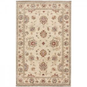 Ziegler other name is Chobi and Vegetable - 20331 - Pakistan Hand Knotted Oriental Carpets/ Rugs