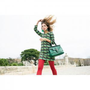 Cloves Dress - MATITA