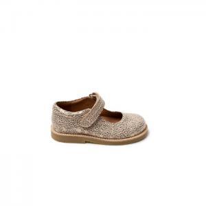 Elizabeth shoe - petasil