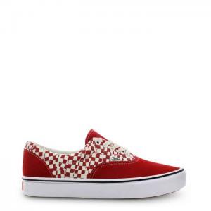 Vans - ComfyCushERA_VN0A3WM9 - Red